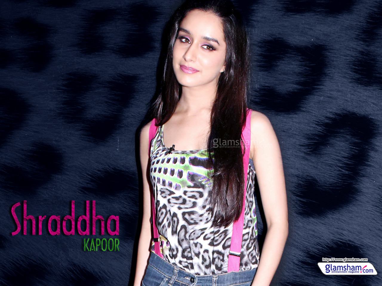 Download Shraddha Kapoor In Aashiqui 2 Movie Hd Wallpaper: AASHIQUI 2 - Without Pics