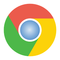 google chrome software free download