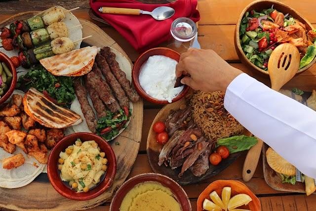 Šest pogrešnih navika u ramazanu