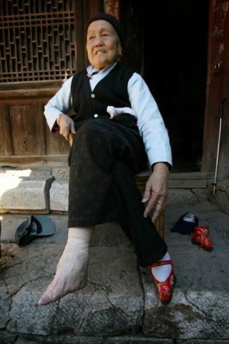 pantofi-traditionali-chinezesti