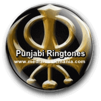Punjabi Ringtones For Mobile Phone