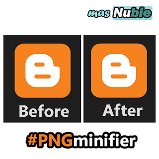 Resize PNG without losing quality