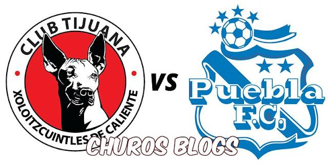 Fecha 3 de la Liga MX Torneo Apertura 2017