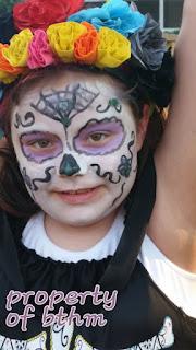 halloween costume 2016 3