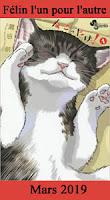 http://blog.mangaconseil.com/2019/01/a-paraitre-felin-lun-pour-lautre-en.html