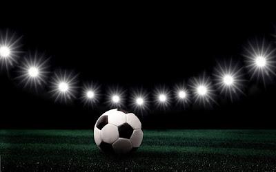 Fitur-fitur Ini Wajib Ada di Setiap Situs Judi Bola Profesional