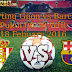 Agen Bola - N2bet.com | Sporting Gijon vs Barcelona 18-Febuary-2016
