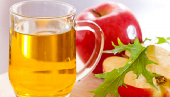 Image result for teh apel