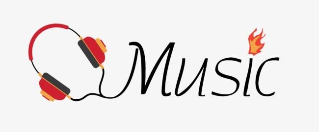 Prova le migliori app Android per scaricare di MP3 direttamente sullo smartphone.