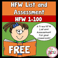 HFW List and Assessment Form 1_100