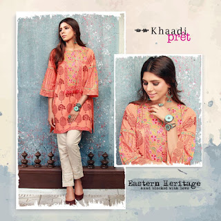 Khaadi-summer-collection-2017-printed-lawn-dresses-7
