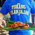 Food Blogger, Berbagi Informasi Berguna