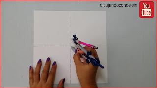 dibujo par principiantes, clases gratis de dibujo, youtube, video tutorial, como dibujar zentangle art, delein padilla, dibujando con delein, como dibujar un mandala, tutorial de dibujo, video tutorial, dibujo fácil, dibujo facil, manualidades, garabato zentagnle art, como dibujar un garabato zentangle paso a paso, como dibujar un mandala paso a paso, como dibujar un mandala fácil, como dibujar un mandala sin compás, como dibujar un mandala, como dibujar paso a paso, canal youtube de arte, geometría