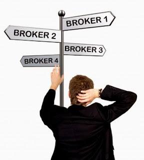 Perbedaan Broker Forex Luar Atau Lokal