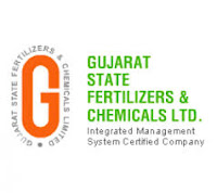 GSFC (Gujarat State Fertilizers & Chemicals Limited) Recruitment for Various Posts 2017 1