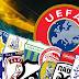 Τι αλλάζει στο ελληνικό ποδόσφαιρο με τον ερχομό του Uefa Europa League 2;