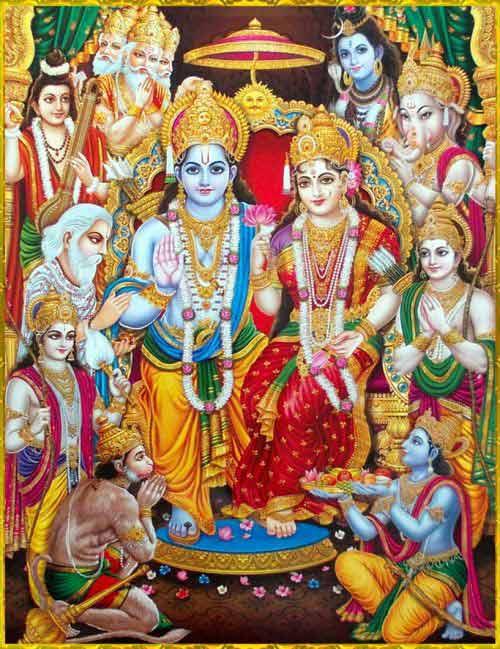 Makara Rashi November Good Dates as per Hindu Astrology