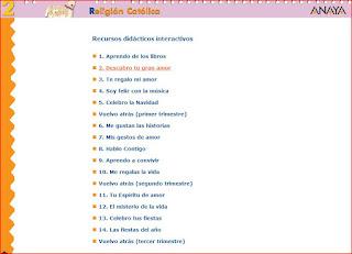 http://www.ceipjuanherreraalcausa.es/Recursosdidacticos/SEGUNDO/datos/07_Religion/datos/03_rdi/rdi.htm