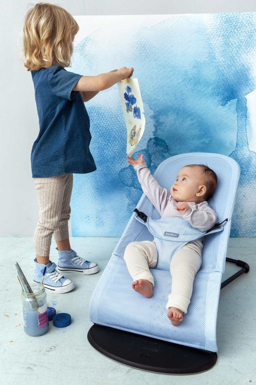 runzelf chen hilfen in der schwangerschaft und im wochenbett mit gewinnspiel. Black Bedroom Furniture Sets. Home Design Ideas