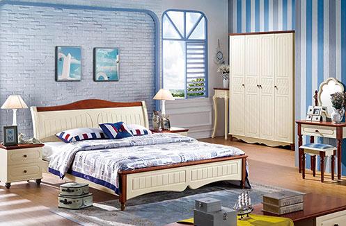 Những gợi ý trang trí nội thất phòng ngủ đẹp rất đáng thử