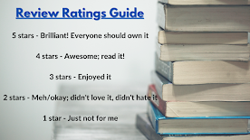 Ratings Guide
