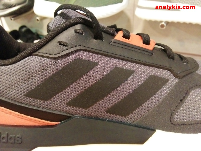 size 40 f041c 7d0bf adidas Run 80s  Analykix