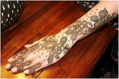 Beautiful-Arabic-Mehndi-Designs-for-Full-Hands-In-India-11
