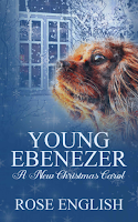 YOUNG EBENEZER by Rose English on Goodreads
