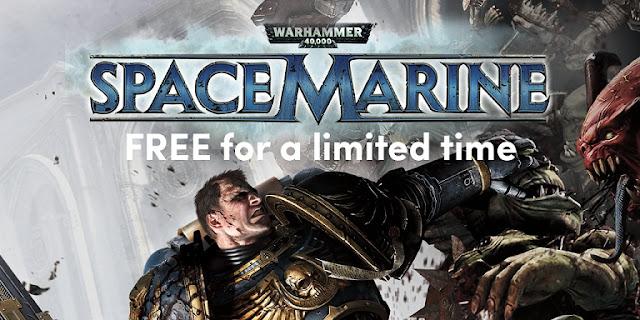 https://www.humblebundle.com/store/warhammer-40000-space-marine?partner=indiegamebundlesfans