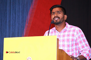 Enakku Vaaitha Adimaigal Tamil Movie Press Meet Stills  0026.jpg