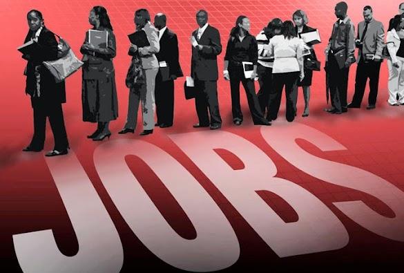 Contoh CV (Daftar Riwayat Hidup) Lamaran Kerja Pilihan Terbaik Menarik & Kreatif