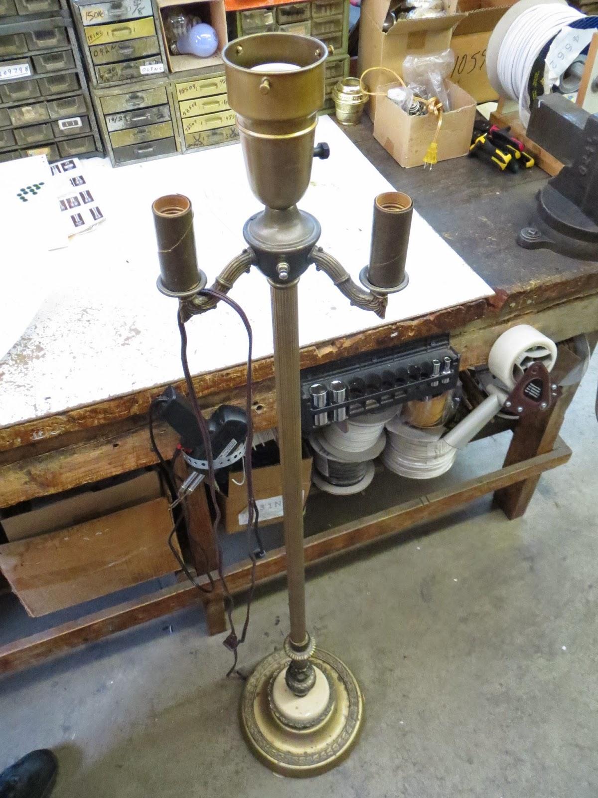 floor lamp wiring diagram wiring diagram detailed polarized lamp plug wiring antique lamp wiring [ 1200 x 1600 Pixel ]