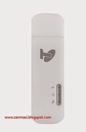 How to Unlock Huawei E8372 Telstra Auatralia ( Pre-Paid 4GX