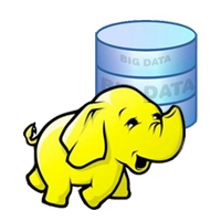 Big Data Hadoop Tutorial
