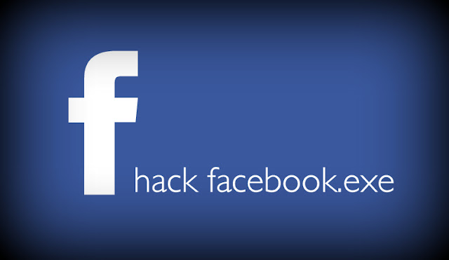 Facebook-Hack.exe