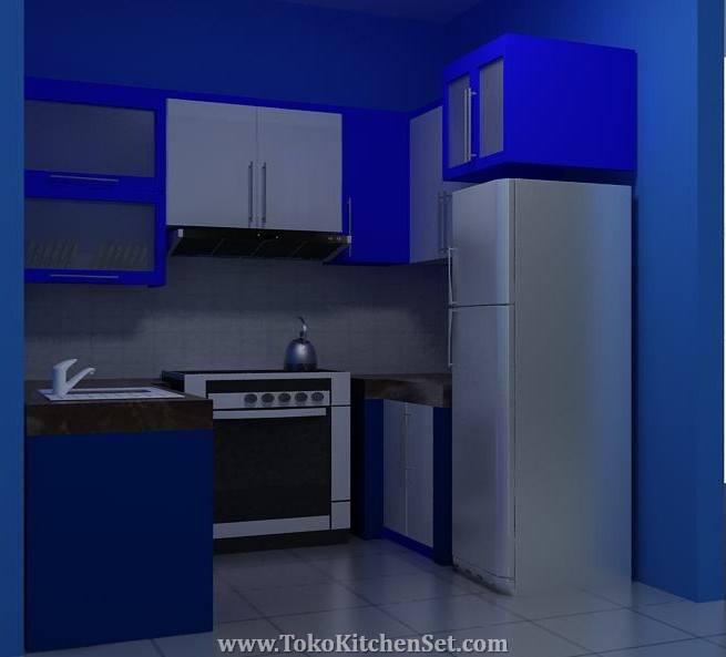 Design Kitchen Set Untuk Dapur Kecil 0853-4787-8600 (tsel) kitchen set dapur kecil banjarmasin, kitchen
