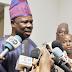 Gov Amosun to intervene in Customs', traders' rift