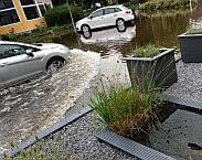 Cover foto Stowa ter info 65 over regenwateroverlast