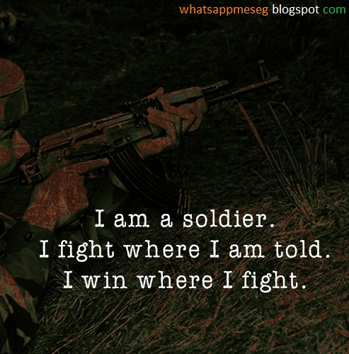 indian army status for whatsapp in english images photos