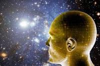 Consciencial Espiritual