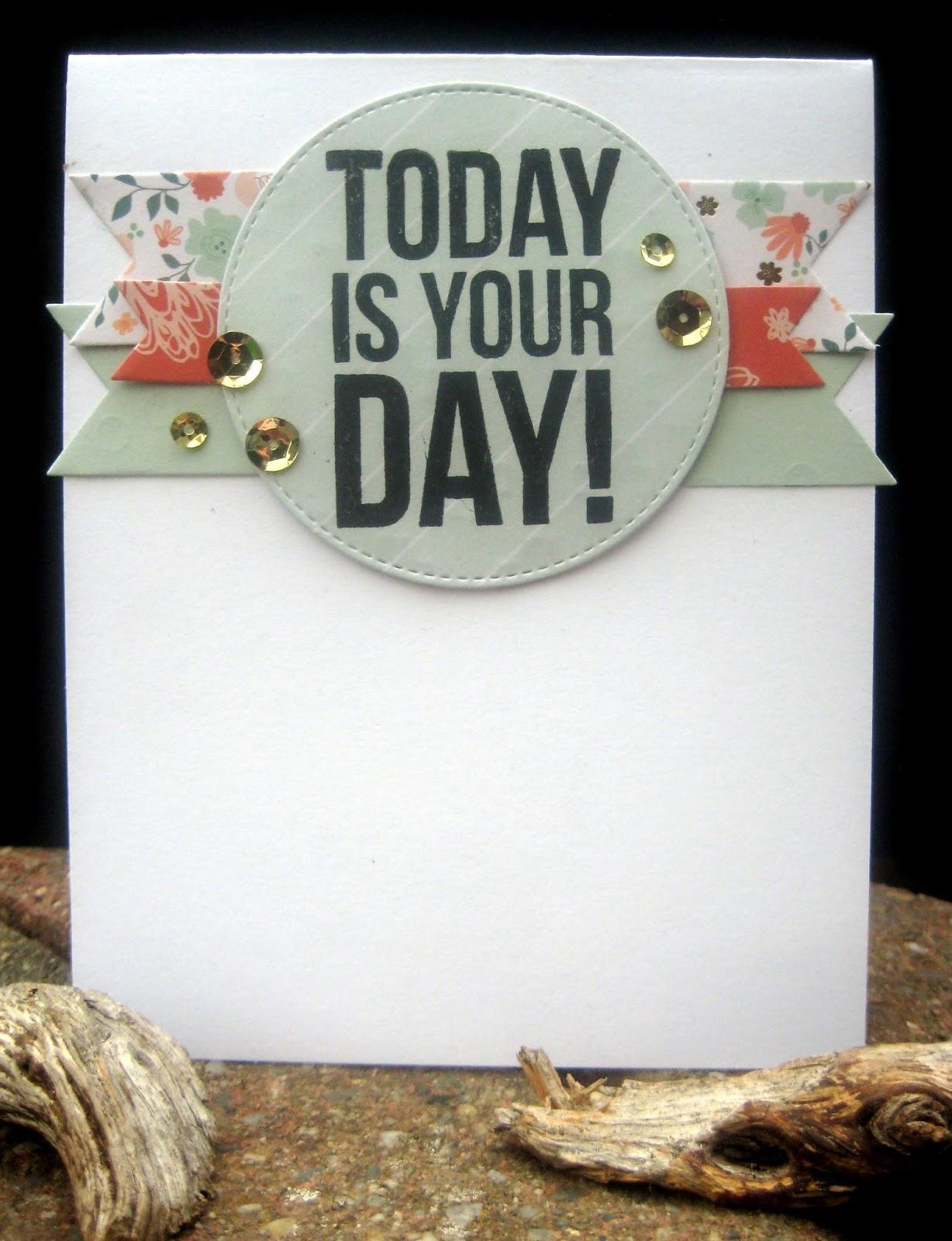 Crea spul van colien today is your day 2 for Door 7 days to die
