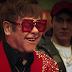 Ο Elton John δοκιμάζεται στο hip-hop