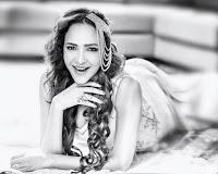 Lakshmi Manchu Latest Hot Photo Shoot HeyAndhra