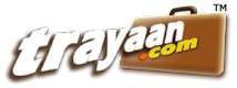 Trayaan - Travel, Wander, Live - A travel experiences and perspectives blog