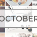 Round up: October