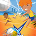 تحميل لعبة Super Volley Blast تحميل مجاني (Super Volley Blast Free Download)