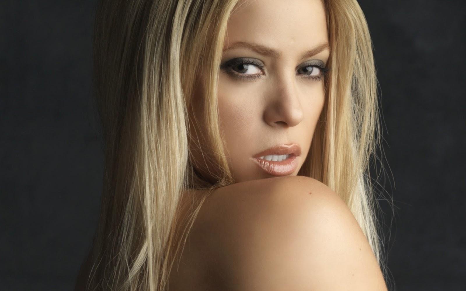 Hd Diwali Wallpapers Free Lovable Images Beautiful Shakira Hd Wallpapers Free