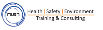 NEBOSH | IOSH | British Safety Council | Practical Training - NIST Institute