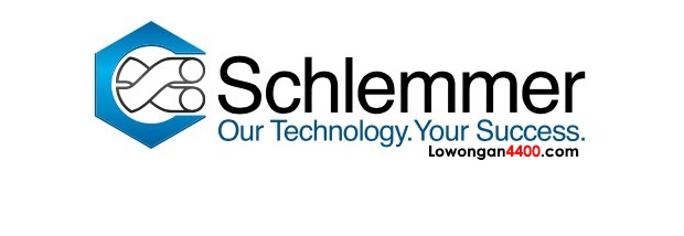 Lowongan Kerja PT. Schlemmer Automotive Indonesia Cikarang 2020