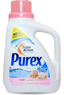 Purex Baby Liquid Detergent.jpeg